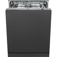 Máquina de lavar louça STP364S - bim