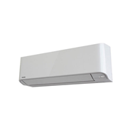 Mirai R-410a (Indoor unit) - bim