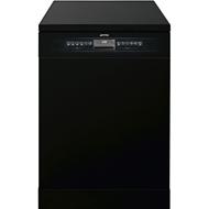 Máquina de lavar louça LVS432NIT - bim