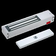 Electromagnetic Lock - HQMAG 3500++ - bim