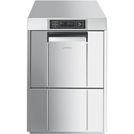 Máquina de lavar louça UG410DMS - bim