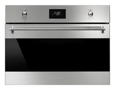 Oven SF4309MXC - bim