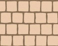 Outdoor Flooring - Stenciltop Series - bim