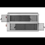 Kanalgerät RPI-FSN3 - 16 to 20 - bim
