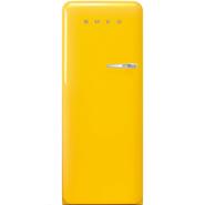 Refrigerators FAB28LYW3UK - Posição das dobradiças: Dobradiças à esquerda - bim