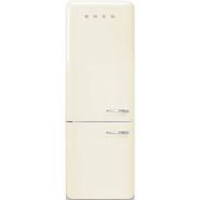 Refrigerators FAB38LCR - Posición bisagra: Izquierda - bim