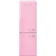 Refrigerators FAB32LPK3 - Posição das dobradiças: Dobradiças à esquerda - bim