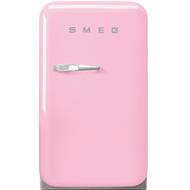 Refrigerators FAB5RPK - Posição das dobradiças: Dobradiças à direita - bim