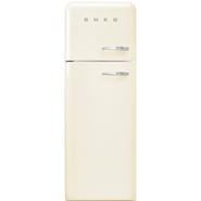 Refrigerators FAB30LP1 - Position der Scharniere: links - bim