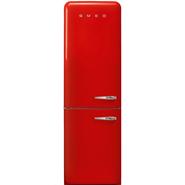 Refrigerators FAB32LRDNA1 - Position der Scharniere: links - bim