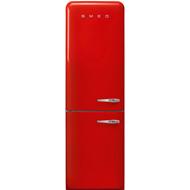 Refrigerators FAB32LRDNA1 - Posição das dobradiças: Esquerda - bim