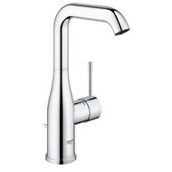 Essence - Single-lever basin mixer L-Size - bim