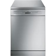 Máquina de lavar louça LV612SVE - bim