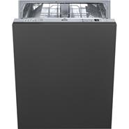 Lave-vaisselleSTL7224L - bim