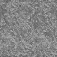 Cynthere_799_Argile - bim