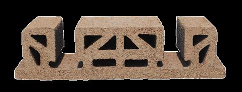 Flooring Panel S25 - bim
