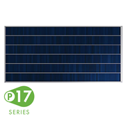 Sunpower-Corp-SPR-P17-COM - bim