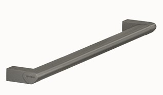 Grab bar 300 mm - bim