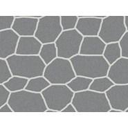 Stenciltop series - Flagstone - bim