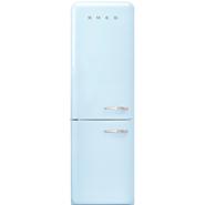 Refrigerators FAB32LAZN1 - Position der Scharniere: links - bim