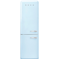 Refrigerators FAB32LAZN1 - Position der Scharniere: links - bim