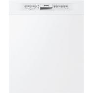 Máquina de lavar louça LSP222BIT - bim