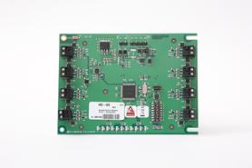 Mercury Controller, MS-I8S - bim