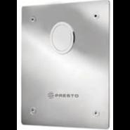 Fluxor de fijación: PRESTO 1000 E XL Con llave de paso - bim