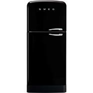 Refrigerators FAB50LBL - Posição das dobradiças: Esquerda - bim