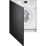 Washing Machine WMI147-2 - bim