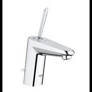 Joystick Basin Mixer - bim