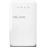 Refrigerators FAB5RWH - Positie scharnier: Rechts - bim