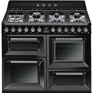 Cucina TR4110NNLK - bim