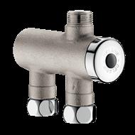 732012 Thermostatic mixing valve PREMIX NANO - bim
