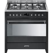 Cucina A1ANLK-9 - bim