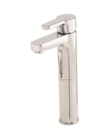 ZIP - Washbasin mixer high tap - bim