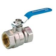 Ball valve - bim