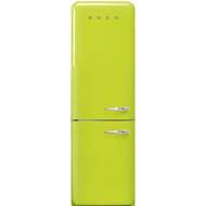 Refrigerators FAB32LLINA1 - Position der Scharniere: links - bim