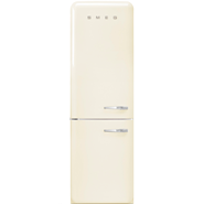 Refrigerators FAB32LCRNA1 - Position der Scharniere: links - bim