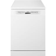 Máquina de lavar louça LVS2125BIN - bim