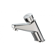 Washbasin tap timed: PRESTO 105 ECO - L - bim