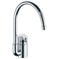 Euroeco Special Single-lever sink mixer  - bim