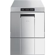 Máquina de lavar louça UD505DAUS - bim