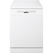 Lave-vaisselleLV612WE - bim