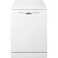 Máquina de lavar louça LV612WE - bim