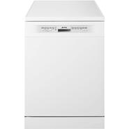 Máquina de lavar louça DFD6133WH-2 - bim
