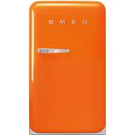 Refrigerators FAB10RO - Posição das dobradiças: Dobradiças à direita - bim