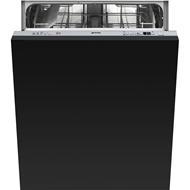 Máquina de lavar louça STE8644L - bim