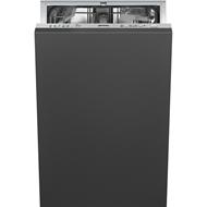 Máquina de lavar louça STA4513 - bim
