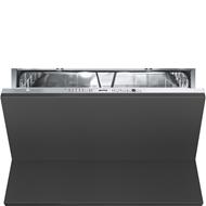 Máquina de lavar louça STO905-1 - bim